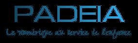 Padeia Logo